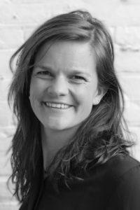 Hanneke Snetselaar