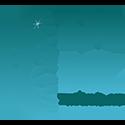 Trauma Aid Netherlands Logo